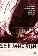 Primary image for See Jane Run
