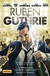 Film Review: 'Ruben Guthrie'