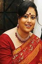Image of Kamalika Banerjee