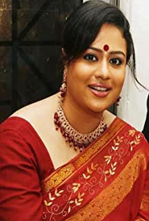Kamalika Banerjee Picture