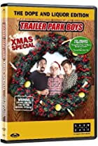 Image of The Trailer Park Boys Christmas Special
