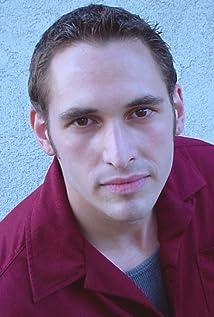 Aktori Chris Weidman