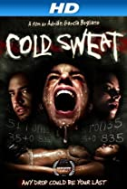 Image of Cold Sweat