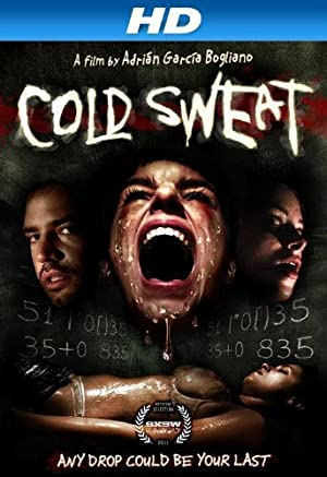 watch Cold Sweat full movie 720