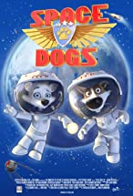 Primary image for Space Dogs