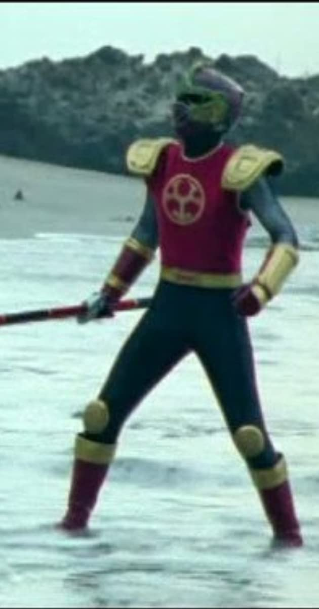 Power rangers ninja storm episode list - Birds of a feather