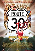Primary image for Route 30, Too!