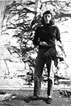 Image of Joan Mitchell: Portrait of an Abstract Painter