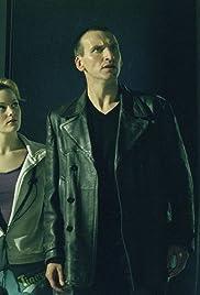 Doctor Who Season 1 Episode 12