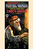 Image of Enoch Arden: Part II