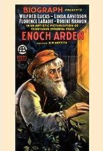 Enoch Arden: Part II