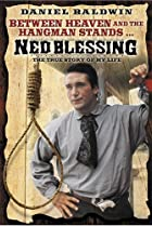 Image of Ned Blessing: The True Story of My Life