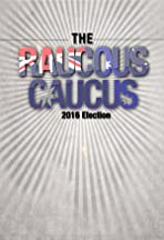 The Raucous Caucus