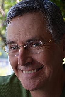 Mark Stetson Picture