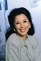 France Nuyen's primary photo