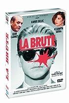 Image of La brute