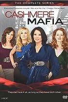 Image of Cashmere Mafia