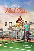 Image of Red Oaks
