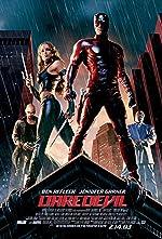Daredevil(2003)