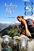 Image of Audrey of the Alps