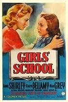 Image of Girls' School