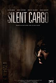 Silent Cargo Poster
