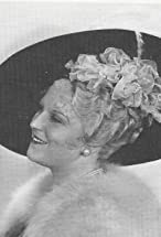 Ruth Gillette's primary photo