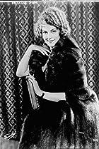 Image of Priscilla Dean
