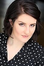 Cassandra Cardenes's primary photo