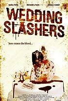 Image of Wedding Slashers