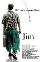 Primary image for Jim