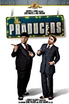 Image of The Producers
