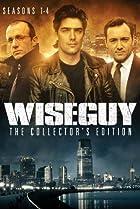 Image of Wiseguy