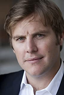 Peter Coonan Picture