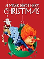 A Miser Brothers Christmas(2008)