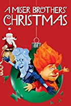 Image of A Miser Brothers' Christmas