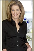 Patricia Kalember's primary photo