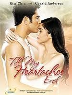 Till My Heartaches End(2010)