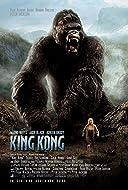 King Kong 2005