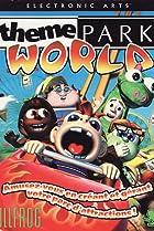 Image of Sim Theme Park