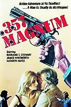 Image of .357 Magnum