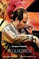 Image of Gaspar Cassado: Requiebros