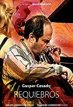 Gaspar Cassado: Requiebros