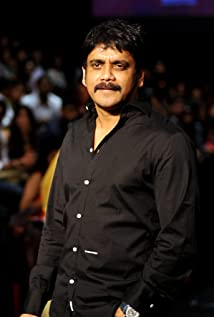 nagarjuna akkineni movies dubbed in hindi