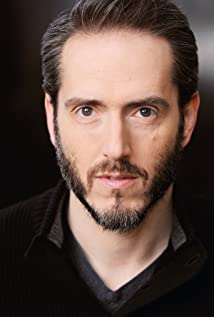 Aktori Michael Navarra