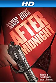 Watch Movie After Midnight (2014)