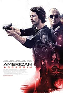 Mitch Rapp is a CIA black ops recruit under the instruction of Cold War veteran Stan Hurley. The pair is then enlisted by CIA Deputy Director Irene Kennedy to investigate a wave of apparently random attacks on both military and civilian targets. Together the three discover a pattern in the violence leading them to a joint mission with a lethal Turkish agent to stop a mysterious operative intent on starting a World War.