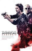 美國刺客 American Assasin 2017