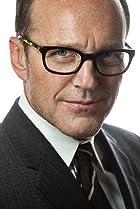 Image of Clark Gregg