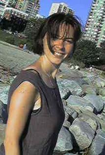 Virgine d'Annoville Picture